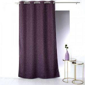 EMINZA -  - Overshadow Curtain
