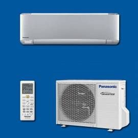 PANASONIC FRANCE -  - Air Conditioner