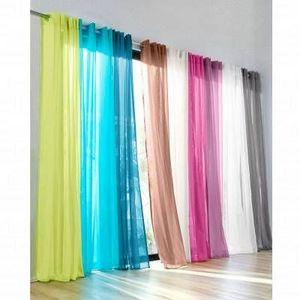 Blanche Porte - voilage 1406799 - Net Curtain
