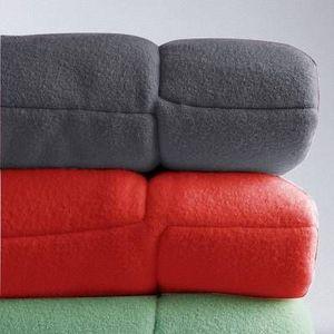Blanche Porte - couvre-lit 1406999 - Bedspread