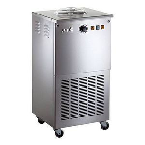 EMGA -  - Ice Cream Maker