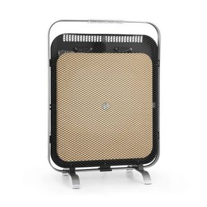 KLARSTEIN -  - Electric Infrared Radiator