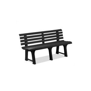 OVIALA -  - Bench