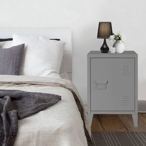 IDMARKET.COM -  - Bedside Table