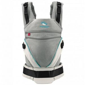 MANDUCA -  - Ventral Baby Carrier