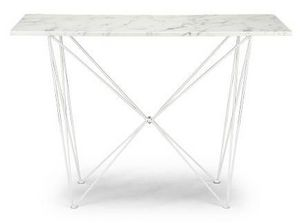 GALLERY -  - Console Table