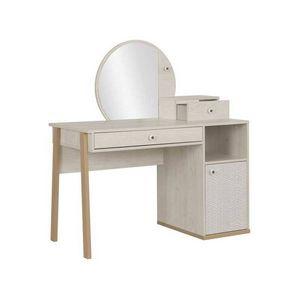 TOUSMESMEUBLES - coiffeuse 1410709 - Dressing Table