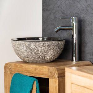 WANDA COLLECTION -  - Wash Hand Basin