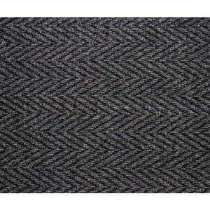 NOTRAX - paillasson 1411819 - Doormat