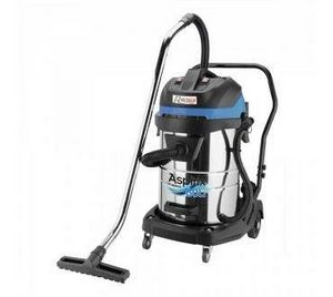 RIBILAND by Ribimex -  - Water And Dust Vacuum Cleaner