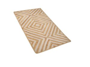 BELIANI -  - Kitchen Rug