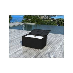 Delorm design - coffre 1413599 - Chest