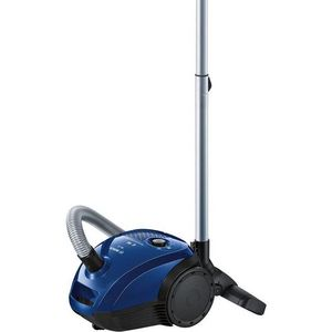 Bosch -  - Canister Vacuum