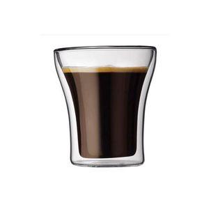 BODUM -  - Coffee Cup