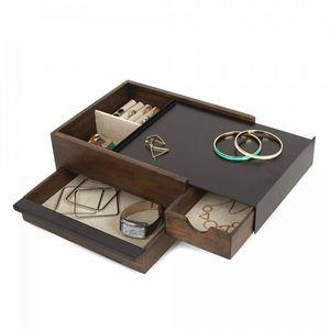Umbra -  - Music Box