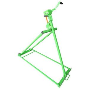 L ART OSE -  - Self Propelled Lawnmower