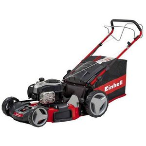 EINHELL - tondeuse thermique 1415399 - Thermal Lawn Mower