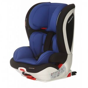 CASUAL PLAY -  - Car Seat