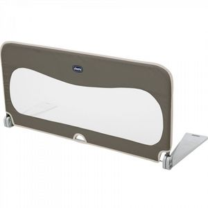 CHICCO -  - Safety Latch