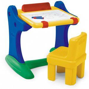 CHICCO -  - Children's Desk