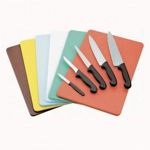 AZ-boutique.fr -  - Meat Knife