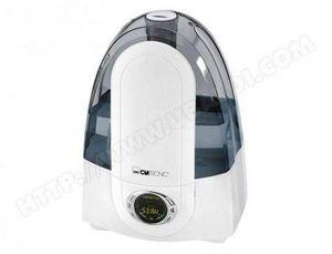 CLATRONIC -  - Humidifier