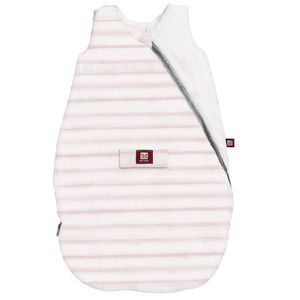 RED CASTLE -  - Baby Pouch Carrier