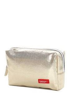 bakker made with love -  - Toiletry Bag
