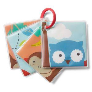 Skip Hop -  - Child Puzzle