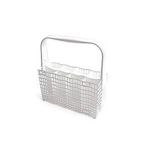 AEG-ELECTROLUX -  - Cutlery Tray