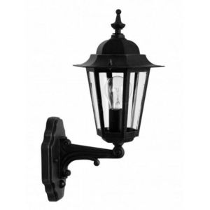 Brilliant -  - Outdoor Wall Light With Detector
