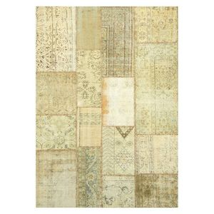 ANGELO RUGS & CARPETS -  - Hall Runner