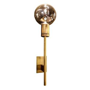 Contardi -  - Wall Lamp