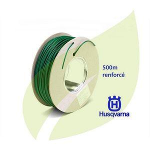 HUSQVARNA - BROTHER - ELNA -  - Robotic Lawn Mower