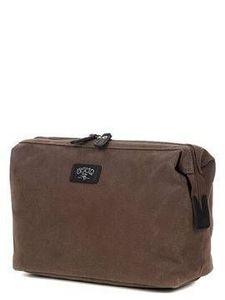 Ningbo Hi-Teck Park Jump Craft Company -  - Toiletry Bag