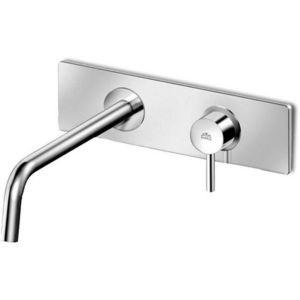 PAFFONI - vasque à encastrer 1418389 - Countertop Basin