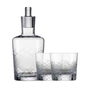 Zwiesel Kristallglas -  - Whisky Glass