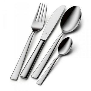 WMF -  - Cutlery Set