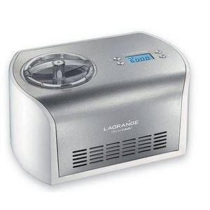 Lagrange -  - Ice Cream Maker
