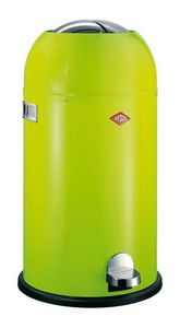 Wesco -  - Kitchen Bin