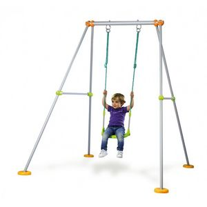 Smoby -  - Baby Gym