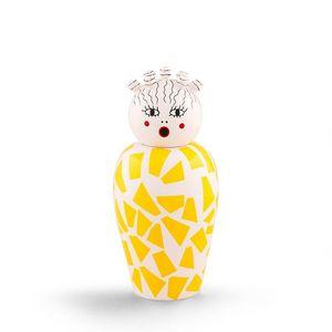 SELETTI -  - Flower Vase