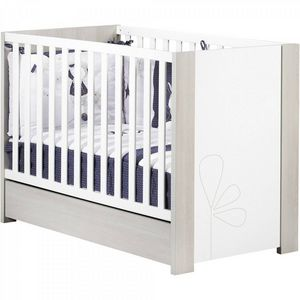 Sauthon -  - Baby Bed
