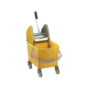 CURVER -  - Cleaning Bucket