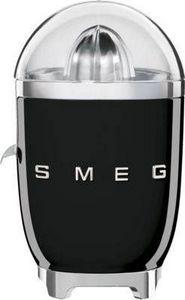 Smeg -  - Juicer