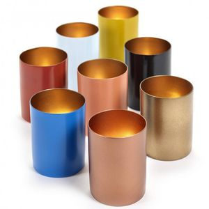 SERAX -  - Candle Jar