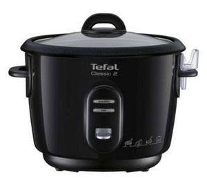 Tefal -  - Rice Cooker