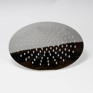 Rue du Bain -  - Ceiling Shower Head