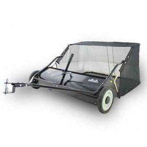 GeoTech -  - Self Propelled Lawnmower