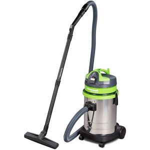 CLEANCRAFT -  - Industrial Vacuum Cleaner